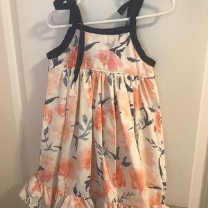 Other - Easter Custom 2 3 Twirl Dress New